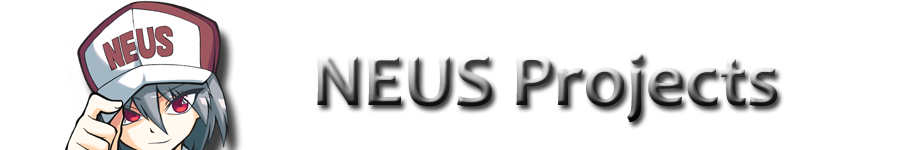 NEUS Projects