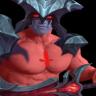 FatherCrixius