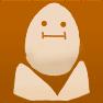 Eggyboi